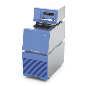 enfriador de circulación de laboratorio