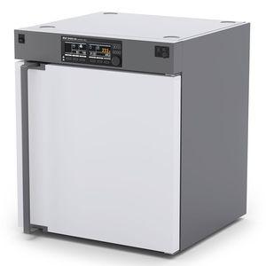 horno de secado / de calor / de envejecimiento / de tipo armario