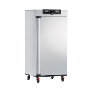 cámara de pruebas de humedad y temperatura
