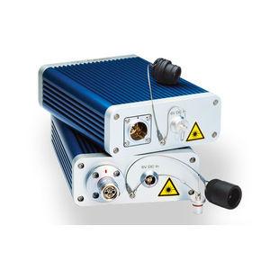 multiplexor de fibras ópticas / multicanales / de vídeo