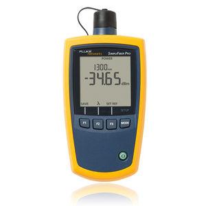 dispositivo de medición de potencia óptico