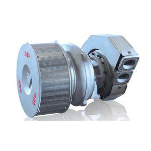 turbocompresor compacto / para motor diésel / para motor de gas / para producción de energía