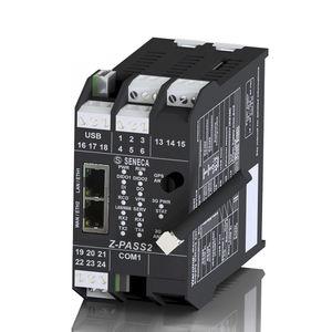 router de comunicación / inalámbrico / de datos / punto a punto