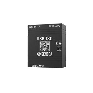 aislador galvánico / de señal / USB