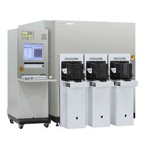 máquina de control CD-SEM / para obleas / de medición / alta resolución
