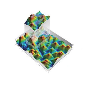 software análisis de estructuras