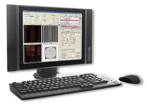 máquina de control automática / CD-SEM / de medición