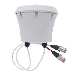 antena MIMO / 4G LTE / HF / 5G