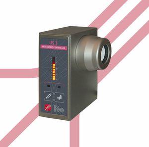 controlador de tensión por ultrasonidos