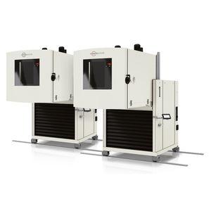 cámara de pruebas de vibraciones