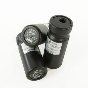 calibrador acústico / para dosímetro / para sonómetro / portátil