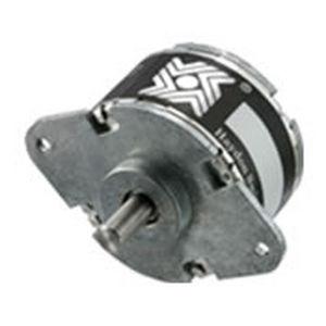 motor DC / paso a paso / 12 V / 5 V