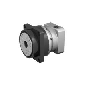 servorreductor planetario / coaxial / > 10 kNm / de precisión