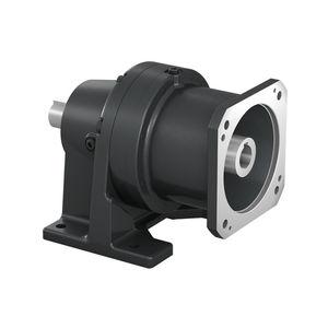 servorreductor planetario / coaxial / de bajo juego / compacto