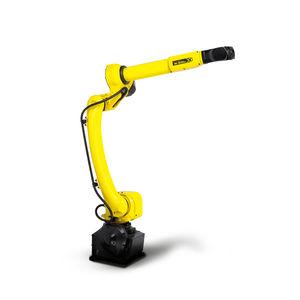 robot articulado / 6 ejes / de manipulación / compacto
