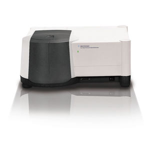 espectrofotómetro visible / benchtop / de barrido / de fluorescencia