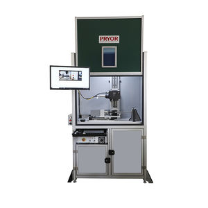 máquina de grabado láser de fibra