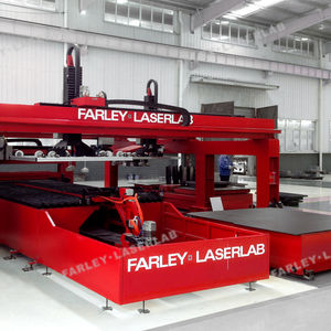 máquina de soldar láser de fibra / AC / automática / CNC