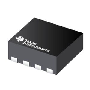 circuito integrado convertidor DAC / 16 bits / industrial