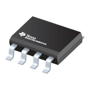 microcontrolador MLI / 32 bits / para aplicaciones automovilísticas