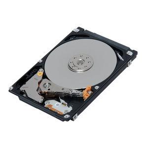 disco duro externo