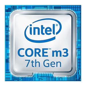 procesador x64 / 2 núcleos / para teléfono móvil / chip