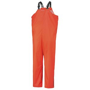 traje de trabajo / impermeable / ignífugo / de tejido repelente al agua