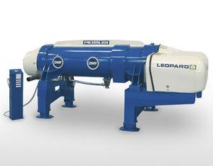 extractor centrifugadora para aceite de oliva