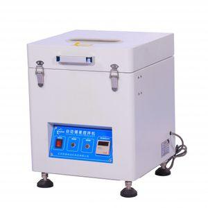 mezcladora para líquidos de viscosidad moderada