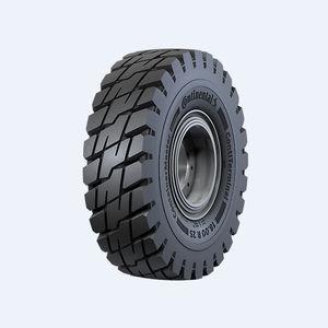 neumático industrial