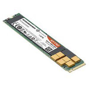 tarjeta de almacenamiento SSD