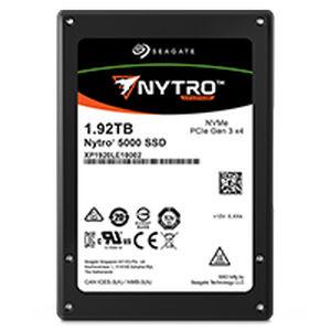 disco duro SSD interno