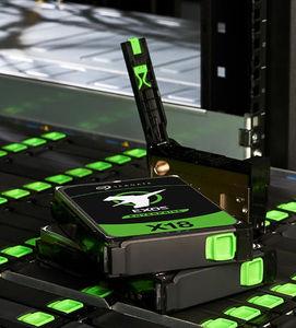 disco duro HDD interno