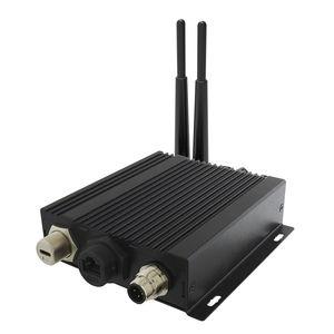 pasarela de comunicación / industrial / IoT / wifi
