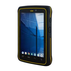 ordenador de bolsillo Android 9.0