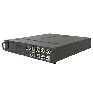 servidor de almacenaje
