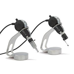 sistema de inspección digital / óptico / de soldadura / BGA