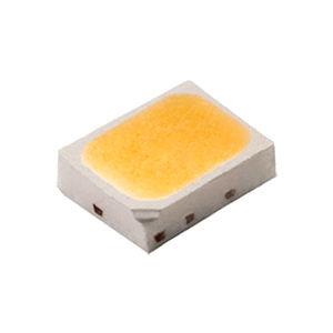 LED blanco