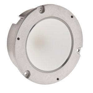 módulo de iluminación LED