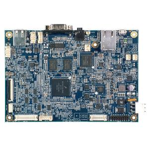 tarjeta CPU ARM Cortex-A8 / 3.5