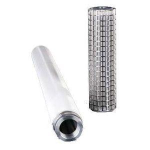 filtro para vapor