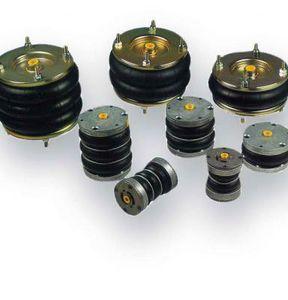 cilindro de fuelle