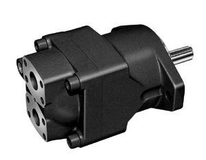 motor hidráulico de paletas / de cilindrada fija