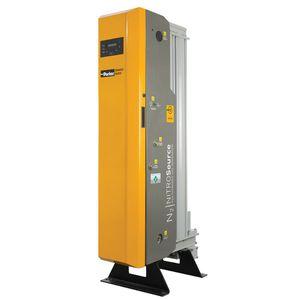 generador de nitrógeno puro