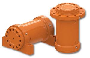 cilindro rotativo