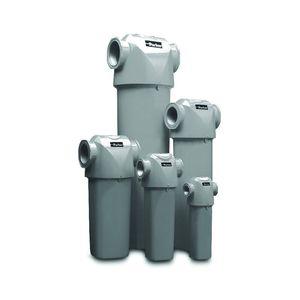 filtro de aire comprimido