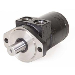 motor hidráulico Gerotor