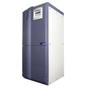 generador de nitrógeno ultrapuro