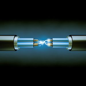 grasa para dispositivos eléctricos