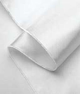 tejido para refuerzos
